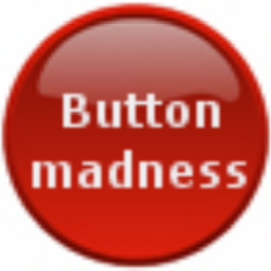 Surprise your friends with 18 sounds button